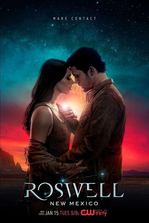 """Série """"Roswell"""" Roswell_new_mexico_ba_1"""