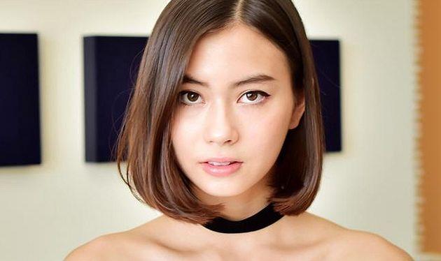 Legion : la saison 3 accueille Lauren Tsai - Unification France